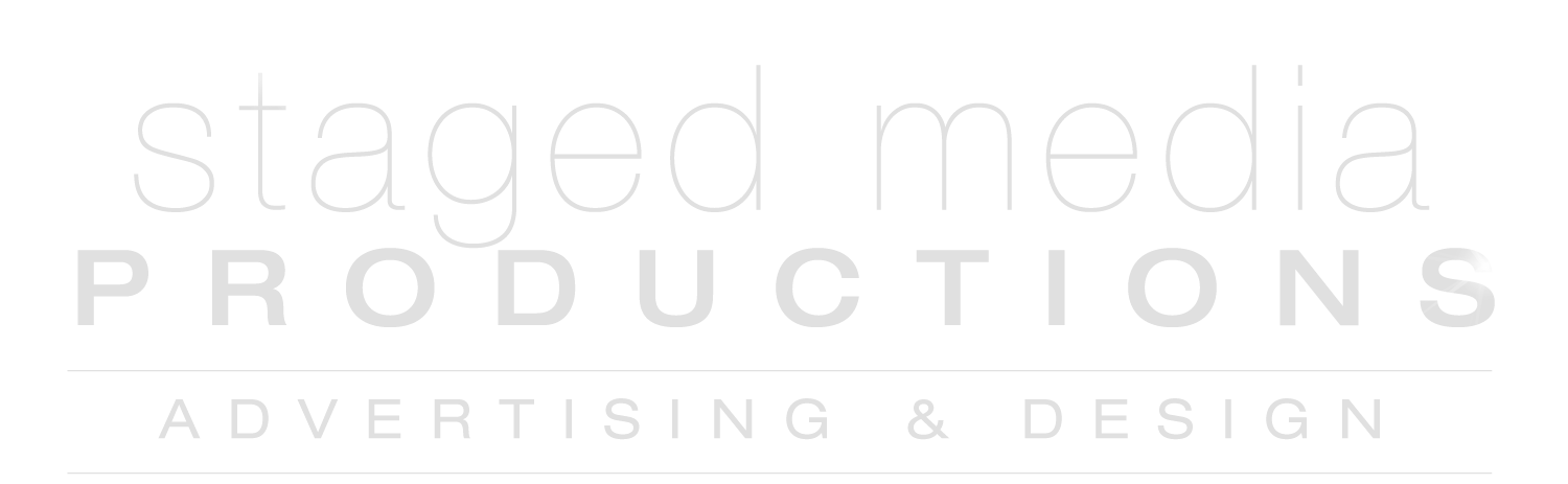 Advertising & Design Media Miami FL – StagedMedia Productions